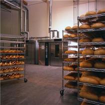 Inicia Negocio Con Una Panadería