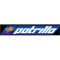 Mas Potrillo 1 Galon (contiene Gamma Oryzanol Y Minerales)