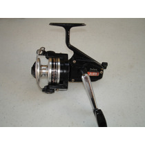 Carrete Daiwa J13 Spinning Made In Korea