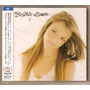 Britney Spears Cd Baby One More Time Japones + Bonus Nuevo