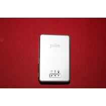 Gps Para Palm Treo 650 670 700 Y 750