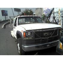 Chevrolet Hd 3500 Venta En Partes Refacciones Piezas