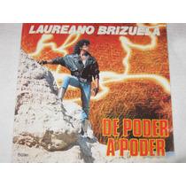 Cd Laureano Brizuela Raro