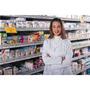 Inicia Negocio Con Una Farmacia