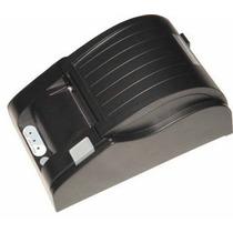 Miniprinter Termica Usb Ec5890x Impresora Recibo Punto Venta