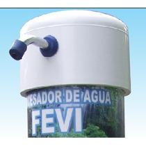 Filtro Procesador Purificador De Agua Quita Olor Color Sabor