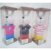Alcancias Del Conejo Metoo Kawaii Cute Japones Love Chan Rab