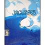 Jaguares - Bajo El Azul De Tu Misterio