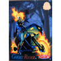 Ghost Rider Marvel Universe 94comics Cards 9