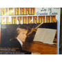Disco Acetato De: 16 Grandes Exitos Richard Clayderman