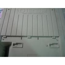 Conmutador Panasonic Modelo Kx-td1232 08 X 16