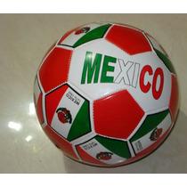 Valvula Para Inflar Balon De Futobol Soccer Basketball