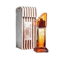 Pm0 Perfume Everyman By Lamis 100 Ml