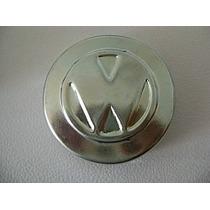 Vw Sedan Tapon Gasolina Modelo Viejo