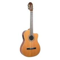 Guitarra Electroacustica Antonio Hermosa Mod. Ah-10ce