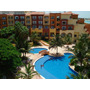Membresia Fiesta Americana Vacation Club Cancun Y Mundial