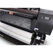 Plotter Hp Designejt 1050c Refacciones