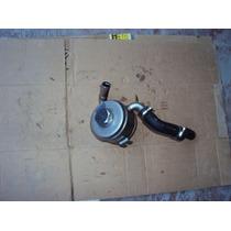Enfriador De Aceite Para Honda Cbr 600rr 2007-2012
