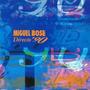 Miguel Bose Directo 90 Cd Usado Como Nuevo Nacional