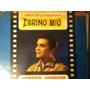 Disco Acetato De: Hector Cabrera Cariño Mio