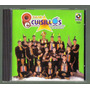Banda Cuisillos De Arturo Macias Homonimo Cd Unica Ed 1996