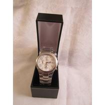 Reloj Haste Royal Chronograph Vv4