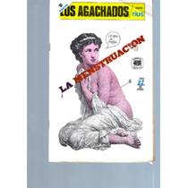 Los Agachados De Rius. Mmy