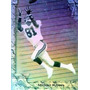 1992 Upper Deck Game Breaker Holograms #gb7 Michael Haynes