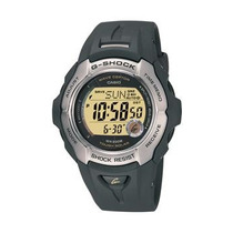 Reloj Casio G-shock Gw-700a Vv4
