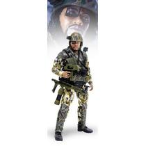 Hot Toys Apone De Aliens, Figura De Accion Nueva