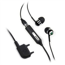 Manos Libres Stereo Hpm - 77 Sony Ericsson