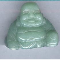 Buda Labrado En Venturina Verde Envio Gratis