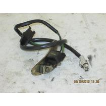 Sensor Para Suzuki Gsxr 1000 2001 - 2002