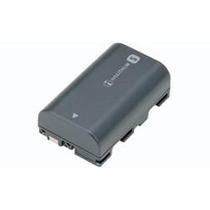 Bateria Sony Np-fs12 Np-f10 Np-fs10 Np-fs11 Class1