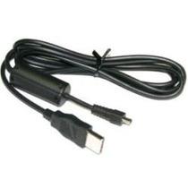 Cable Transferencia Datos Usb Nikon Uc-e6 Coolpix 2100