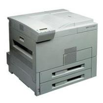 Hp Laserjet 8100 / 8150 Motor Prinsipal