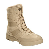 Botas Tacticas 5.11 Originales