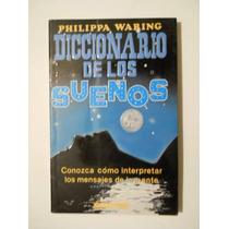 Diccionario De Los Sueños Waring