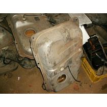 Tanque De Gasolina Ford Ka