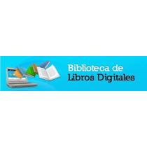 Libros Digitales En Formato Pdf Pregunta Y Lo Buscamos