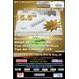Pantalla 15.6 Led Acer 5738 5538 Emachines E525 E528