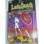 Lady Death (more Action) Dmm