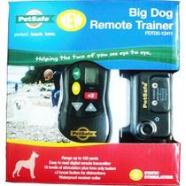Entrenador Remoto Para Perros Grandes Envio Gratis
