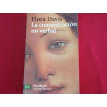 Flora Davis, La Comunicación No Verbal