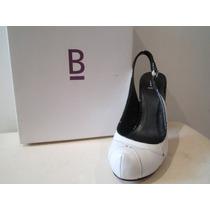 Hermosas Zapatillas De La Marca Baker 100% Originales