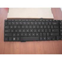 Teclado Laptop Hp Probook 4320s 4321s 4325s 4326s 4329s Fdp