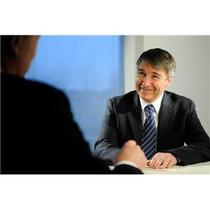 Inicia Negocio Con Agencia De Empleo Temporal - Temp Agency
