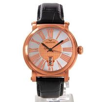 Reloj Aquaswiss Lam. En Oro De 18 Kt. Relojes Suizos Daa Tws