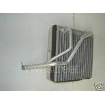 Evaporador Para Jetta Golf Derby A4 99-06 Nuevo Garantizado