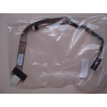 Cable Flex Video C700 G7000 Compaq Hp Lcd Dc02000fm00 Usado
